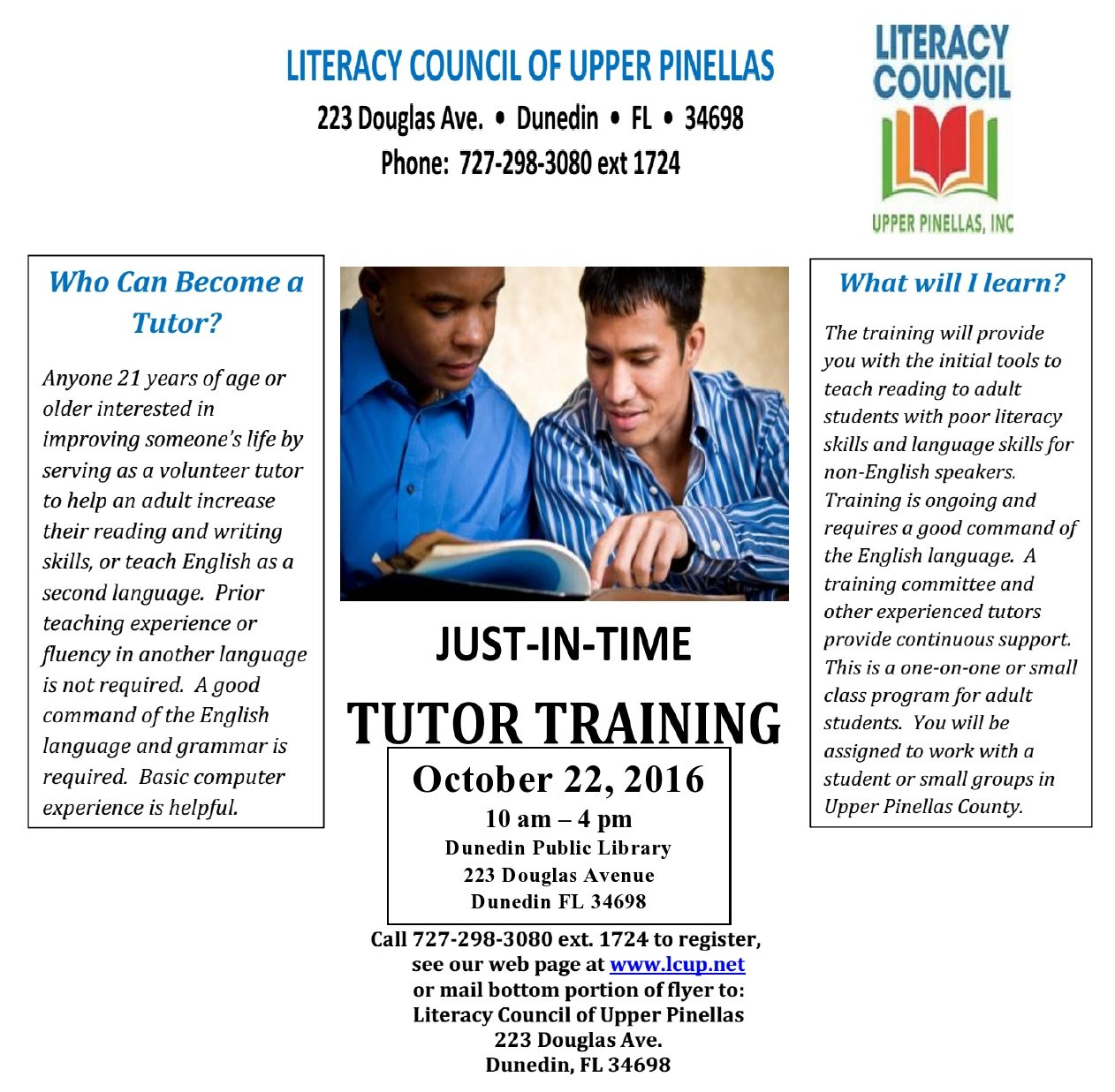 tutor training Oct 2016-page0001(1)