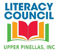 Other Literacy Services - Literacy Council of Upper Pinellas